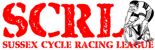 Sussex Cycle Racing League