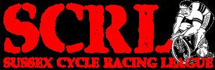 scrl-logo
